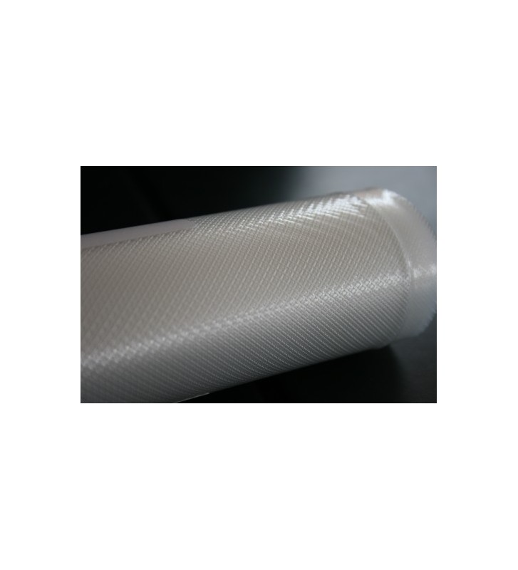 Vacuum bag/pouch cooking rolls, 28cm x 6m