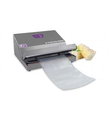 Domestic vacuum sealer Fresh 33