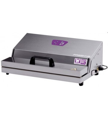 Domestic vacuum sealer Fresh 43