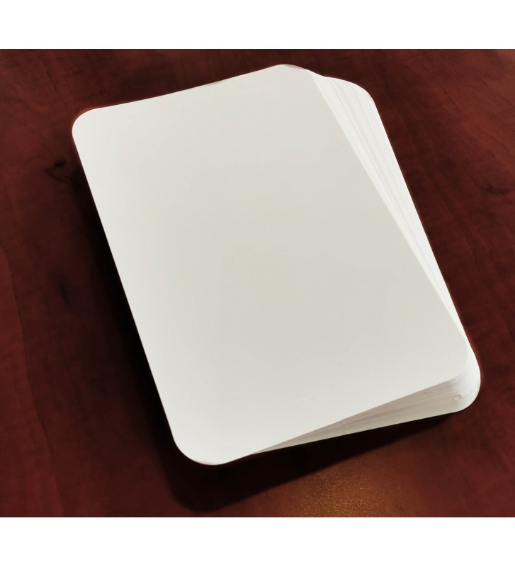 Formato plata/plata 120x230