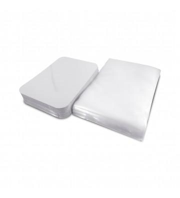 PACK Format MAISON 170x240
